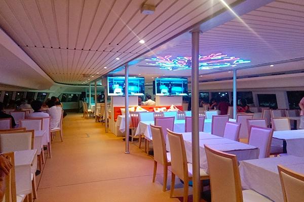 catamaran promthep cape (2)