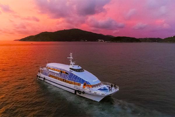 catamaran promthep cape (5)