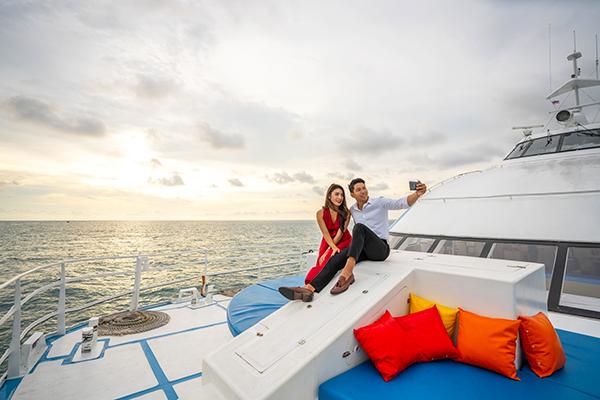 catamaran promthep cape (6)